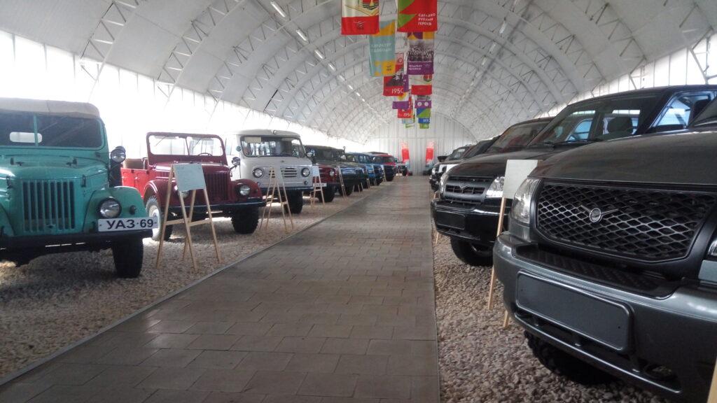 uaz-museum-vehicles-4x4